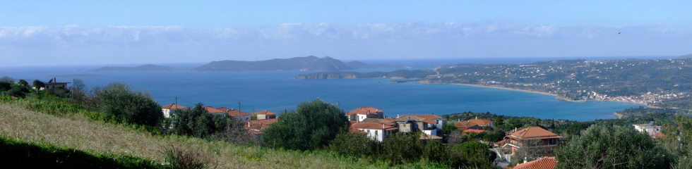 S01: Special Offer, Stunning Views, From 70.000 € Now 49.000 €